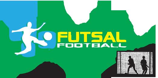 Futsal Training Exercises - Sunshine Coast Futsal - SportsTG